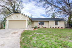 Photo of 5297 Stone Harbour Road, ORLANDO, FL 32808 (MLS # O5564751)