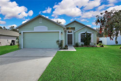 Photo of 12020 Philbrook Court, ORLANDO, FL 32825 (MLS # O5564773)