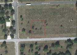 Photo of 376 W Pennsylvania Avenue, LAKE HELEN, FL 32744 (MLS # O5565200)