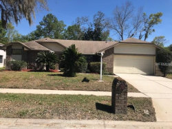 Photo of 663 N Endeavour Dr, WINTER SPRINGS, FL 32708 (MLS # O5565556)