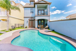 Photo of 7459 Excitement Drive, REUNION, FL 34747 (MLS # O5566058)