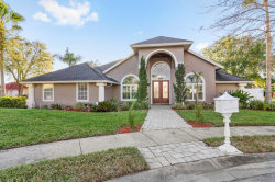 Photo of 1908 Cyril Court, WINTER PARK, FL 32792 (MLS # O5567107)