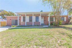 Photo of 206 Carriage Hill Drive, CASSELBERRY, FL 32707 (MLS # O5567170)