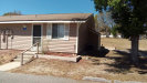 Photo of 10301 Us Highway 27 #120, Unit 12B, CLERMONT, FL 34711 (MLS # O5567336)