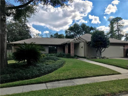 Photo of 361 Red Mulberry Court, LONGWOOD, FL 32779 (MLS # O5567754)