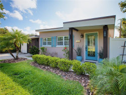 Photo of 2940 Parkland Drive, WINTER PARK, FL 32789 (MLS # O5567833)