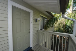 Photo of 7320 Swallow Run, Unit 7320, WINTER PARK, FL 32792 (MLS # O5568050)