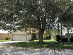 Photo of 156 Kelly Circle, SANFORD, FL 32773 (MLS # O5568142)