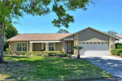 Photo of 528 Pinesong Drive, CASSELBERRY, FL 32707 (MLS # O5568227)