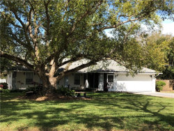 Photo of 1189 Quintuplet Drive, CASSELBERRY, FL 32707 (MLS # O5568236)
