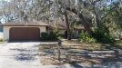 Photo of 1560 Crossbeam Drive, CASSELBERRY, FL 32707 (MLS # O5568445)