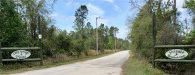 Photo of 1160 Four Wheel Drive, PIERSON, FL 32180 (MLS # O5568458)
