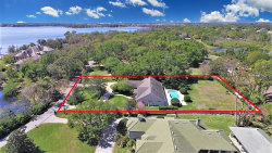 Photo of 11741 Lake Butler Boulevard, WINDERMERE, FL 34786 (MLS # O5568746)