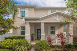 Photo of 15619 Expedition Street, WINTER GARDEN, FL 34787 (MLS # O5568797)