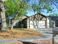 Photo of 456 Copperstone Circle, CASSELBERRY, FL 32707 (MLS # O5568843)