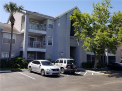 Photo of 2516 Grassy Point Drive, Unit 104, LAKE MARY, FL 32746 (MLS # O5568847)