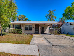Photo of 995 Minnesota Avenue, WINTER PARK, FL 32789 (MLS # O5568881)