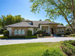 Photo of 790 Pinetree Road, WINTER PARK, FL 32789 (MLS # O5568953)