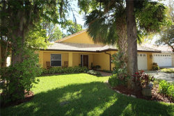 Photo of 629 Nighthawk Circle, WINTER SPRINGS, FL 32708 (MLS # O5569004)