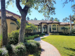 Photo of 5034 Maple Glen Place, SANFORD, FL 32771 (MLS # O5569066)