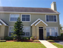 Photo of 8973 Lee Vista Boulevard, Unit 2308, ORLANDO, FL 32829 (MLS # O5569084)