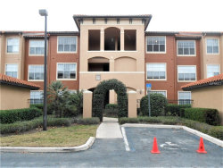 Photo of 5500 Metrowest Boulevard, Unit 311, ORLANDO, FL 32811 (MLS # O5569105)