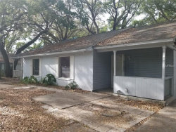 Photo of 2506 Argyll Cove, WINTER PARK, FL 32792 (MLS # O5569129)