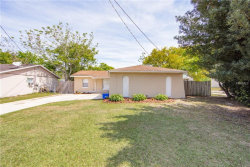 Photo of 2625 Hartwell Avenue, SANFORD, FL 32773 (MLS # O5569141)