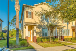 Photo of 6060 Saint Julian Drive, SANFORD, FL 32771 (MLS # O5569183)