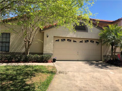 Photo of 975 Troon Trace, WINTER SPRINGS, FL 32708 (MLS # O5569200)