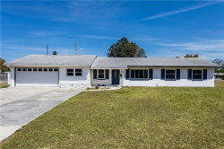 Photo of 1118 Eastbrook Boulevard, WINTER PARK, FL 32792 (MLS # O5569266)