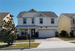 Photo of 19358 Fallglo Drive, ORLANDO, FL 32827 (MLS # O5569415)