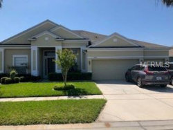 Photo of 13612 Summer Rain Drive, ORLANDO, FL 32828 (MLS # O5569479)