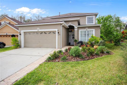 Photo of 1144 Royal Saint George Drive, ORLANDO, FL 32828 (MLS # O5569480)