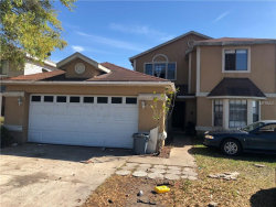 Photo of 219 Gemwood Court, KISSIMMEE, FL 34743 (MLS # O5569549)