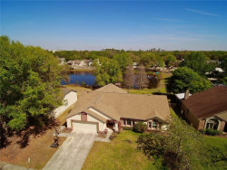 Photo of 3321 Spotted Fawn Dr, ORLANDO, FL 32817 (MLS # O5569558)