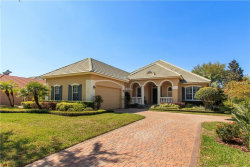 Photo of 6148 Foxfield Court, WINDERMERE, FL 34786 (MLS # O5569620)