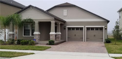 Photo of 7324 Auburnwood Lane, WINDERMERE, FL 34786 (MLS # O5569769)