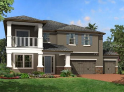 Photo of 5205 Piper Lane, SANFORD, FL 32771 (MLS # O5569770)
