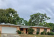 Photo of 451 Tulip Trail, CASSELBERRY, FL 32707 (MLS # O5569828)
