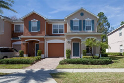 Photo of 10470 Park Commons Drive, ORLANDO, FL 32832 (MLS # O5569837)