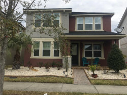 Photo of 4727 Creekside Park Avenue, ORLANDO, FL 32811 (MLS # O5569846)