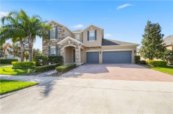 Photo of 13302 Roskin Lane, WINDERMERE, FL 34786 (MLS # O5569857)