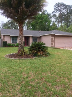 Photo of 116 Crooked Pine, SANFORD, FL 32773 (MLS # O5569888)