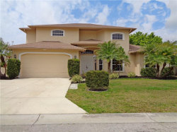 Photo of 2242 Otter Creek Lane, SARASOTA, FL 34240 (MLS # O5569893)