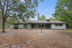 Photo of 505 Hayes Road, WINTER SPRINGS, FL 32708 (MLS # O5569927)