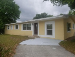 Photo of 4416 Raleigh Street, ORLANDO, FL 32811 (MLS # O5569961)