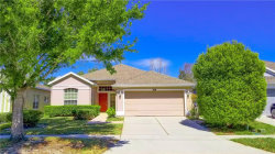 Photo of 9681 Myrtle Creek Lane, ORLANDO, FL 32832 (MLS # O5569963)