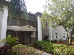 Photo of 5265 E Bay Drive, Unit 321, CLEARWATER, FL 33764 (MLS # O5570015)