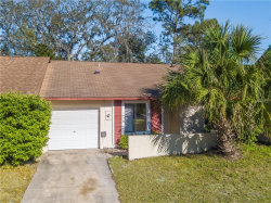 Photo of 138 Sabal Palm Court, SANFORD, FL 32773 (MLS # O5570028)